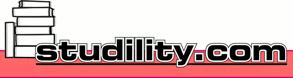 Logo for Studility - Cours de Droit