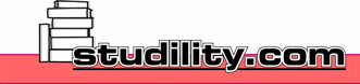 Cours de Droit en ligne authentiques et gratuits : Communauté étudiante depuis 2001